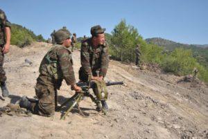 الجيش4