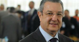 محمد لوكال