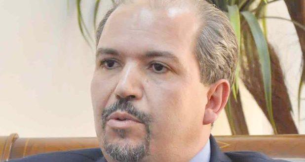 محمد عيسى