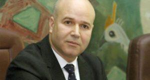 arar abderrahmane