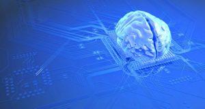 dead_brain-computer-chips