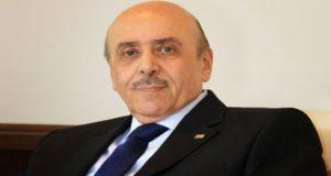 general_ali_mamlouk