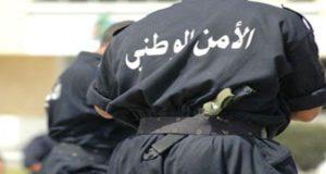 شبيبة القبائل - مولودية الجزائر