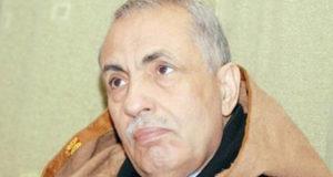 محمد عليوي