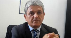 محسن بلعباس