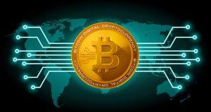 نقود رقمية