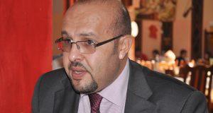 عمر حسناوي
