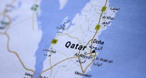 دوفة قطر